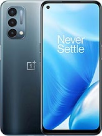 OnePlus Nord N200 5G