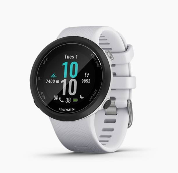 Garmin Swim 2 A03644 – Swim 2 Smartwatch Price in India – Buy Garmin Garmin Swim 2 A03644 – Swim 2 Smartwatch online at Flipkart.com