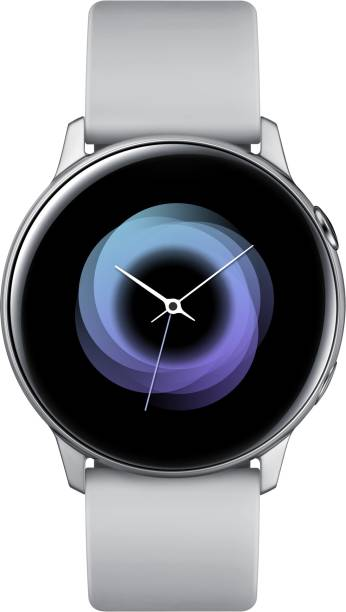 Samsung Galaxy Watch Active Smartwatch