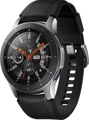 Samsung Galaxy Watch 4G (46mm)- Buy Products Online at Best Price in India – All Categories | Flipkart.com