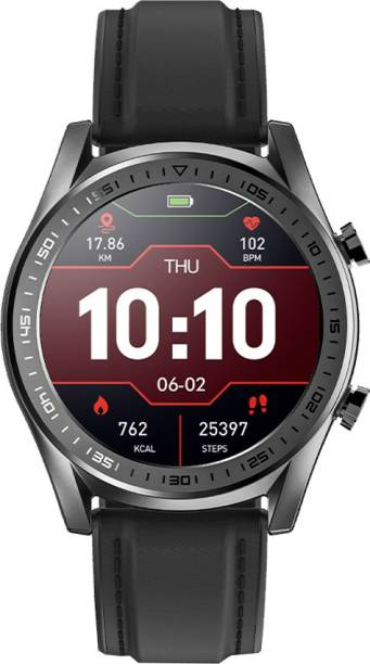 Gionee Watch 4 Smartwatch